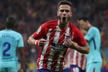 Atletico Madrid and Plus500 renew partnership until 2021