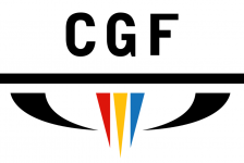 Ben Nichols joins Commonwealth Games Federation as Director of Communications and Public Affairs
