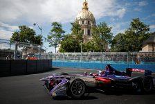 TV3 Ireland to broadcast every round of Formula E Season Four