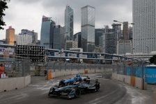 BT Sport announced as latest Formula E broadcaster