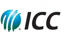 ICC announces recruitment process for an independent director