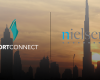 iSportconnect announces Nielsen Sports as Dubai Summit event partner