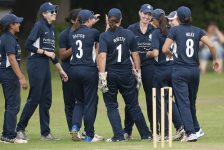 Middlesex Cricket appoints We Are Disrupt