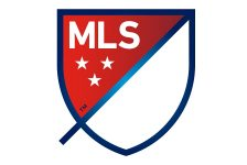 Four finalists named for next two MLS expansion teams