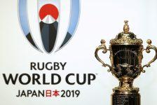 World Rugby and Tudor announce long-term partnership