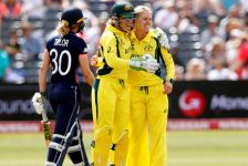 BT Sport to show Women's Ashes day-night Test for free online