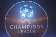 SuperSport extends UEFA Champions League rights deal