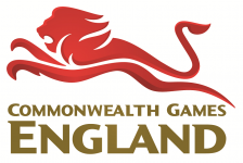 Etihad Airways partners with Team England for the 2018 Commonwealth Games