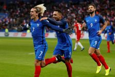 French Football Federation appoints NetEase as official online media partner in China