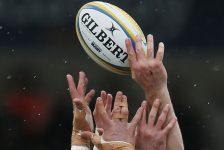 Major League Rugby announces XBlades as official apparel partner
