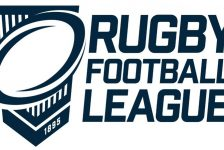 Catapult signs league-wide deal with Rugby Football League