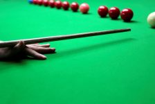 Betway renews partnership with World Snooker until 2020