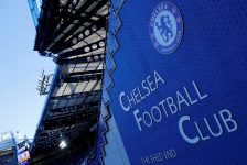 Chelsea Football Club appoint Guy Laurence as new chief executive