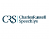 Charles Russell Speechlys and Couchmans join forces to create a new model for legal services in sport
