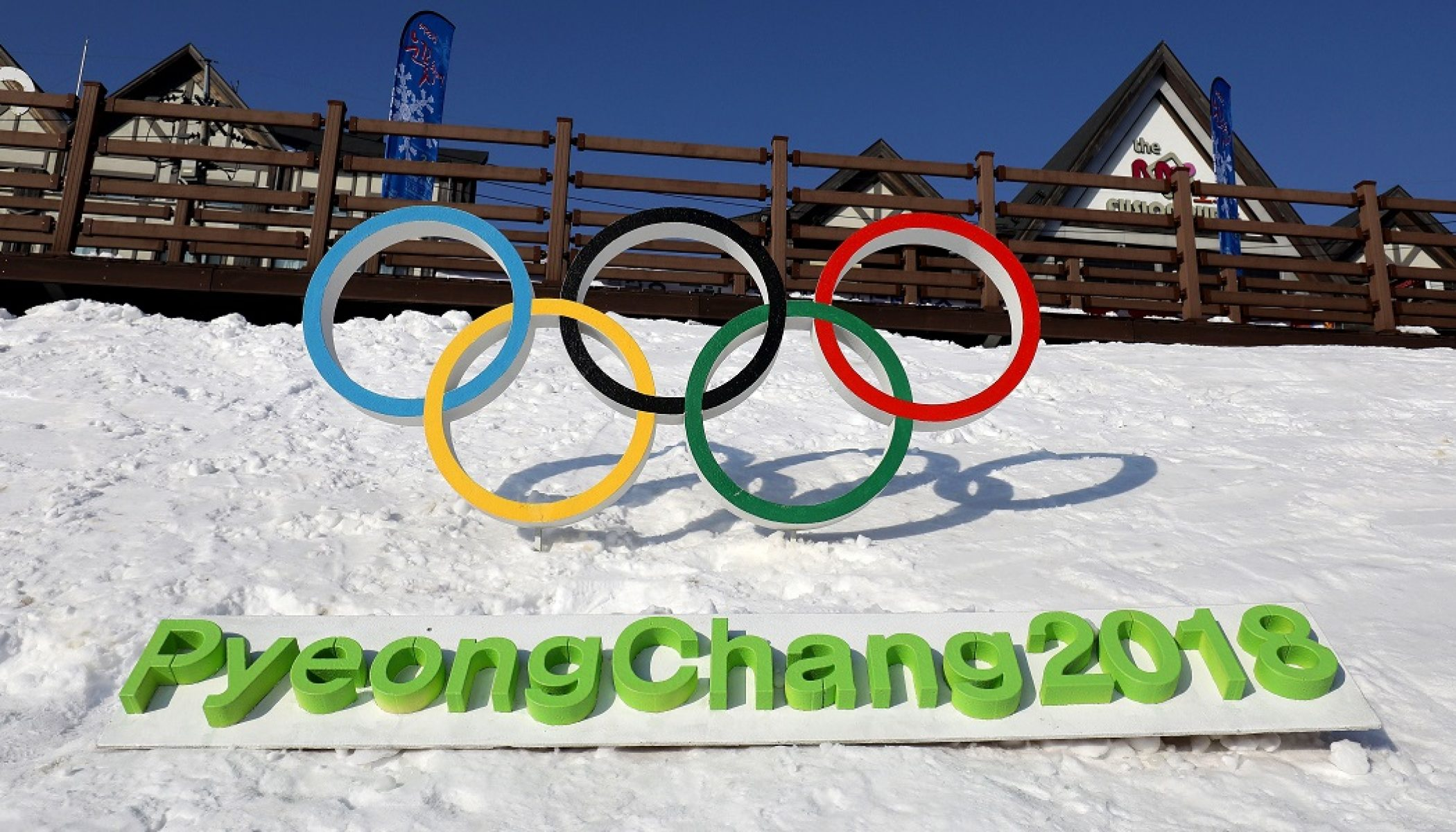Pyeongchang 2020 Olympic Winter Games Schedule.How Atpi Sports Events Planned For The Pyeongchang 2018