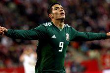 55eaa5d403e Mexican Football Federation announces Daisy Brand partnership