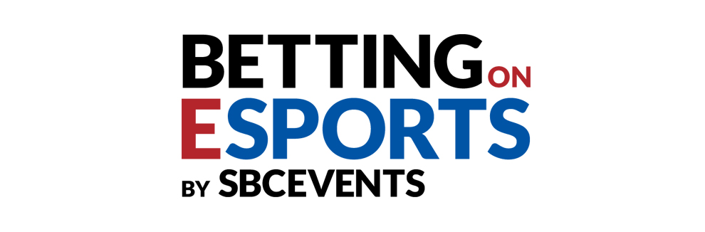Betting on Esports 2018 - iSportConnect