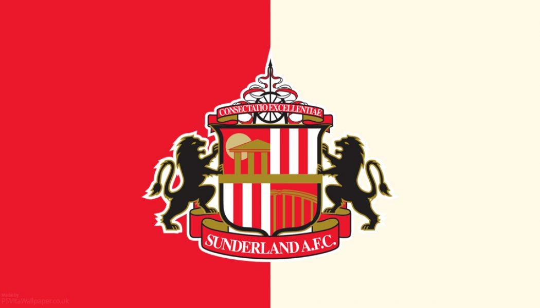 Sunderland AFC Renews Partnership With Coral