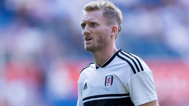 Fulham F C News: Fulham FC Bets On Tempobet For One-Year