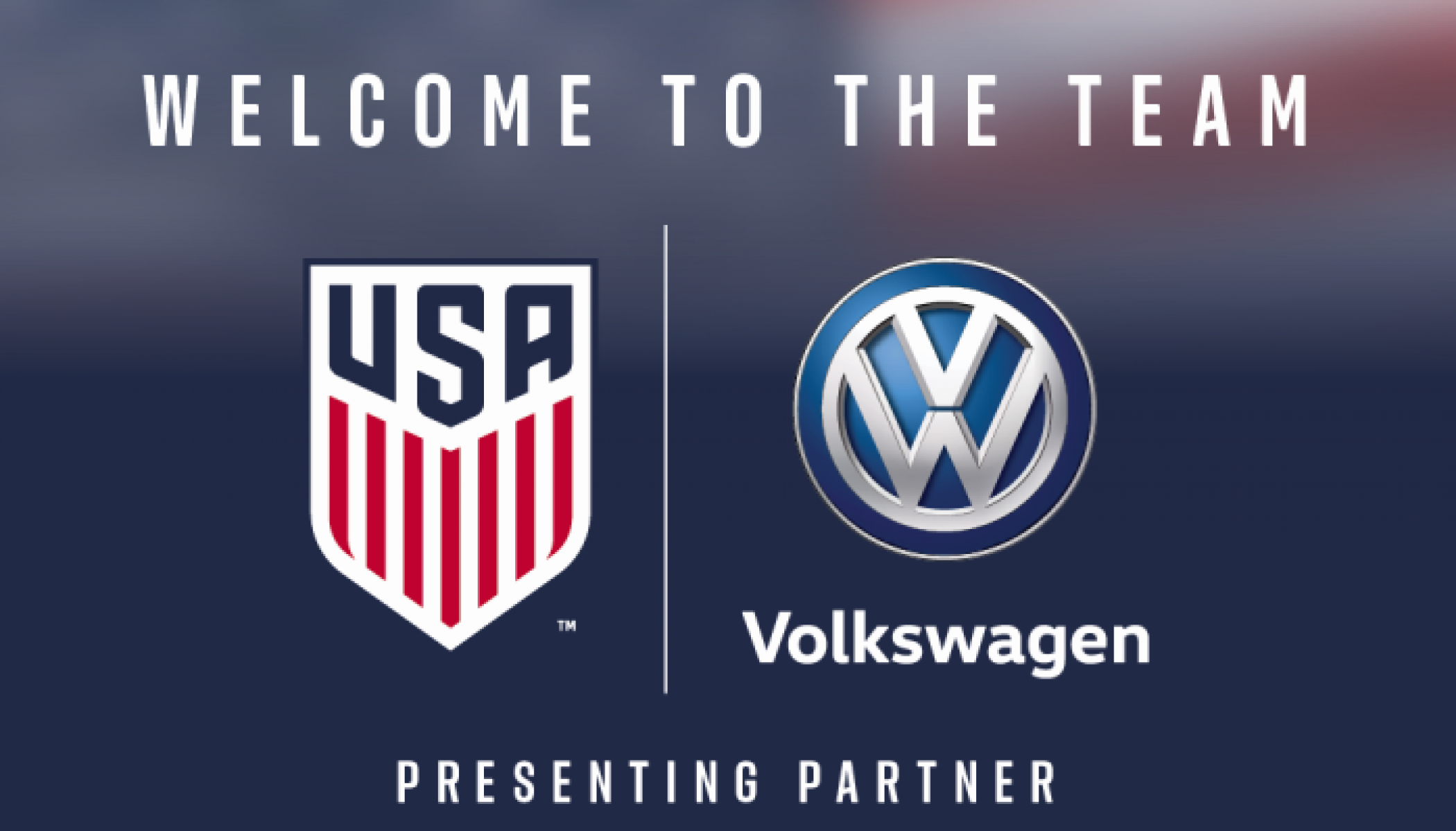 Volkswagen Of America >> Volkswagen Of America Archives Isportconnect