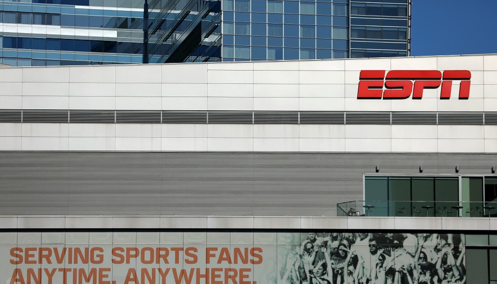 ESPN Launching Its Own College Esports Championships