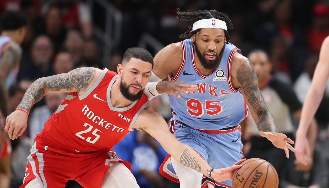 f9941a56bf8 New NBA YouTube Africa Will Show Live Games - iSportConnect