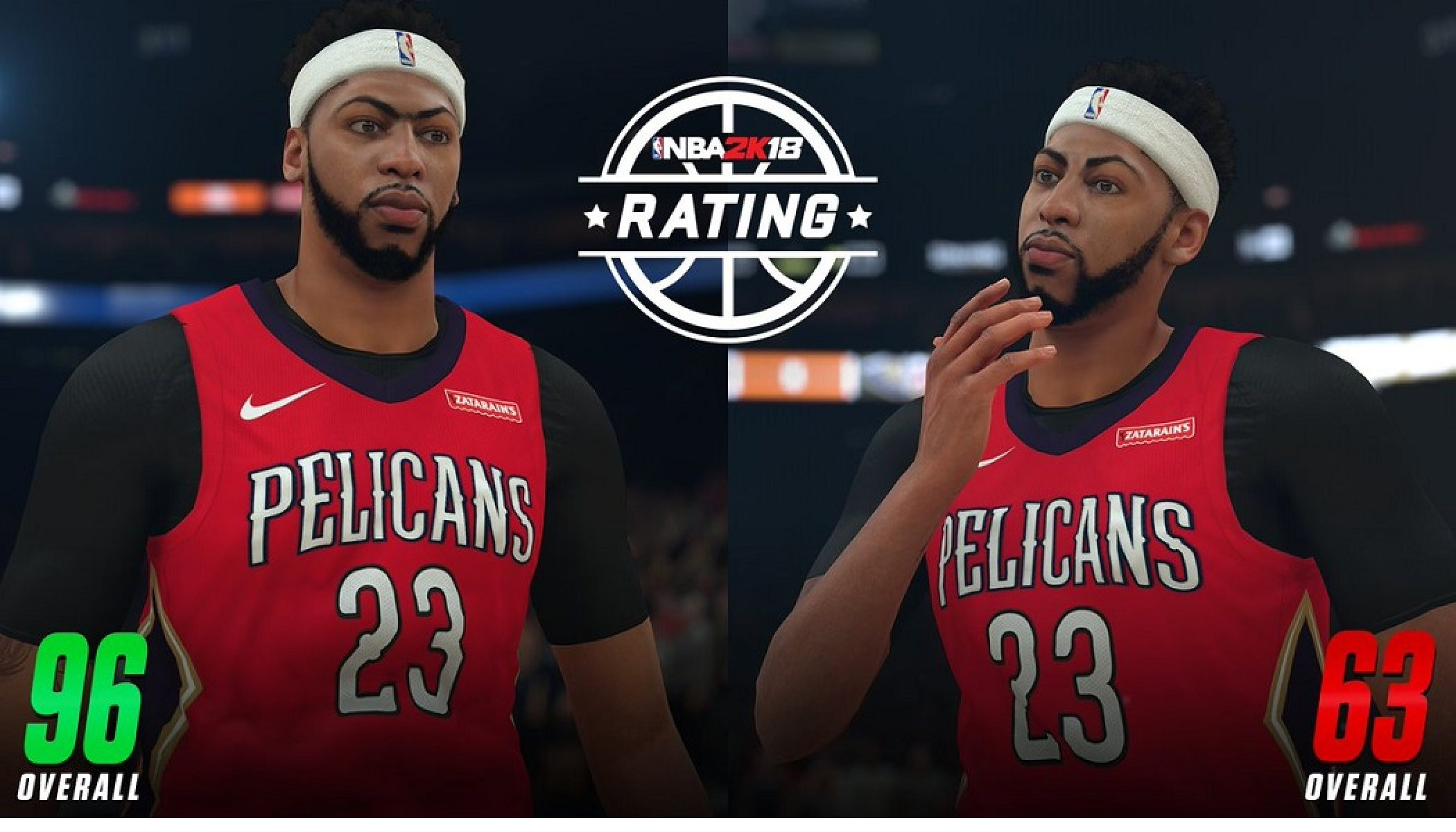 YouTube Will Stream Live NBA 2K Games - iSportConnect