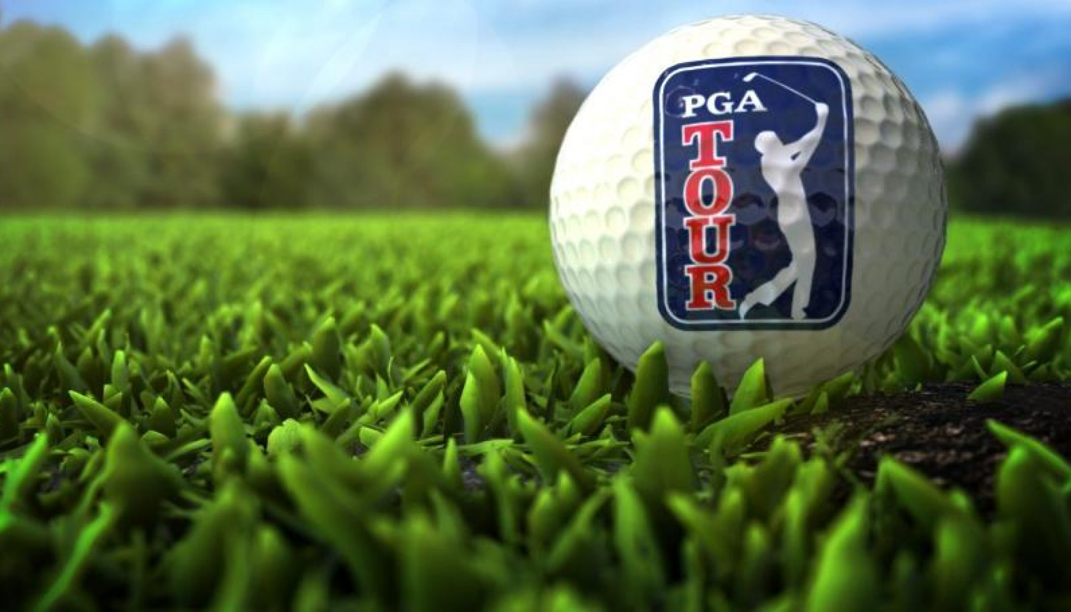 PGA TOUR Expands IMG ARENA Data Deal - iSportConnect
