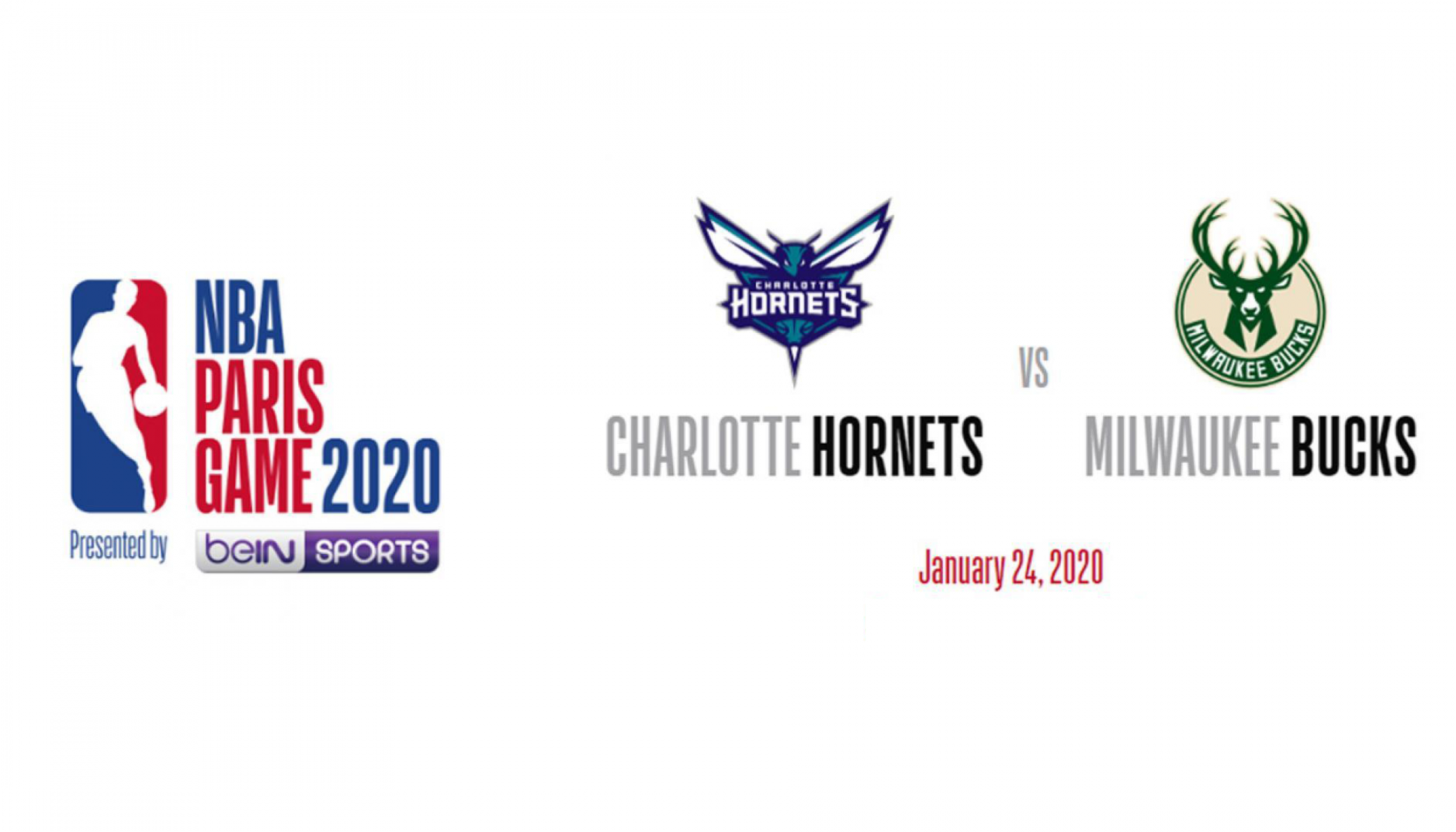 Nba Schedule 2020.Pringles Partner With Nba For 2020 Paris Game Isportconnect