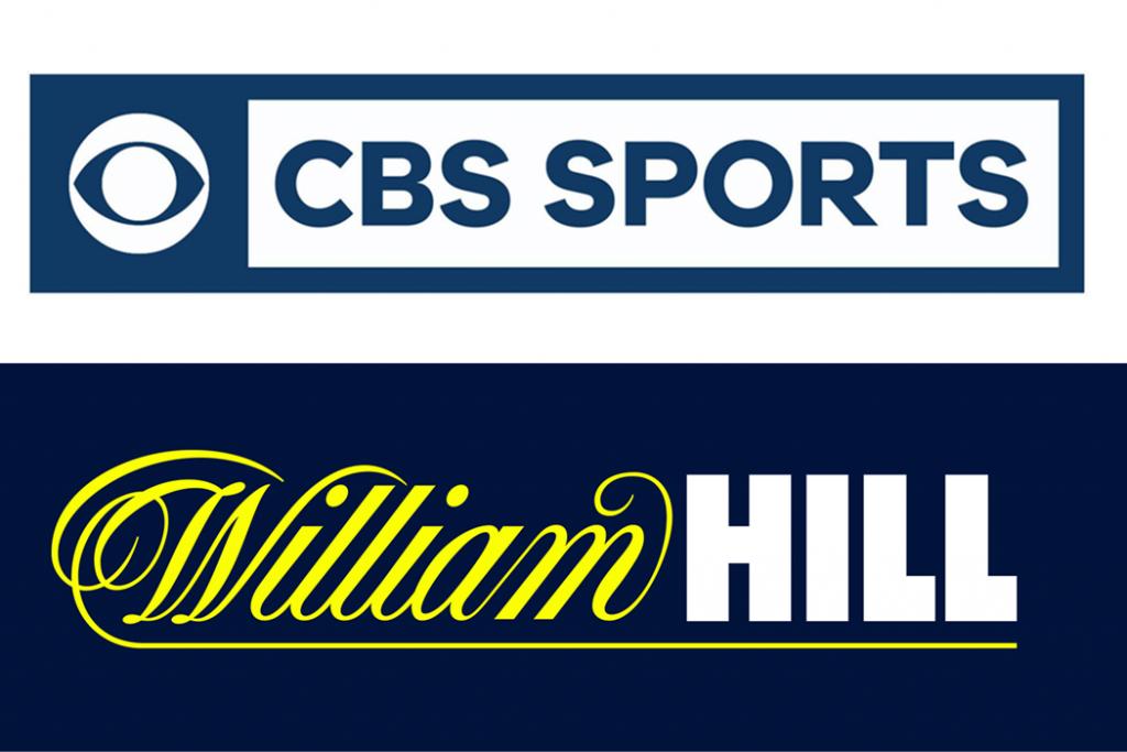 Cbs sports betting lines best betting sites no deposit