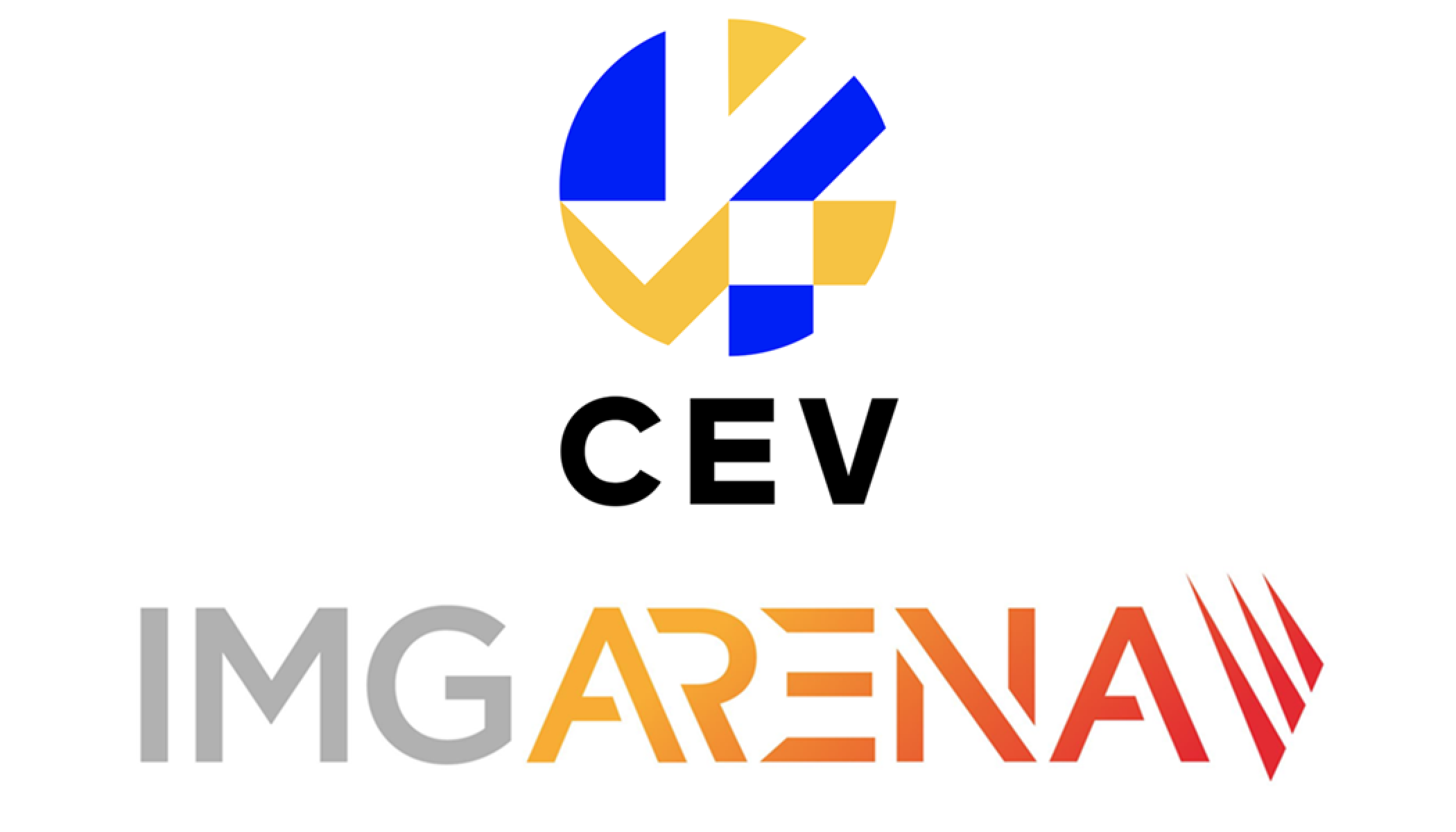 IMG ARENA Scores Long Term Partnership With European Volleyball ...