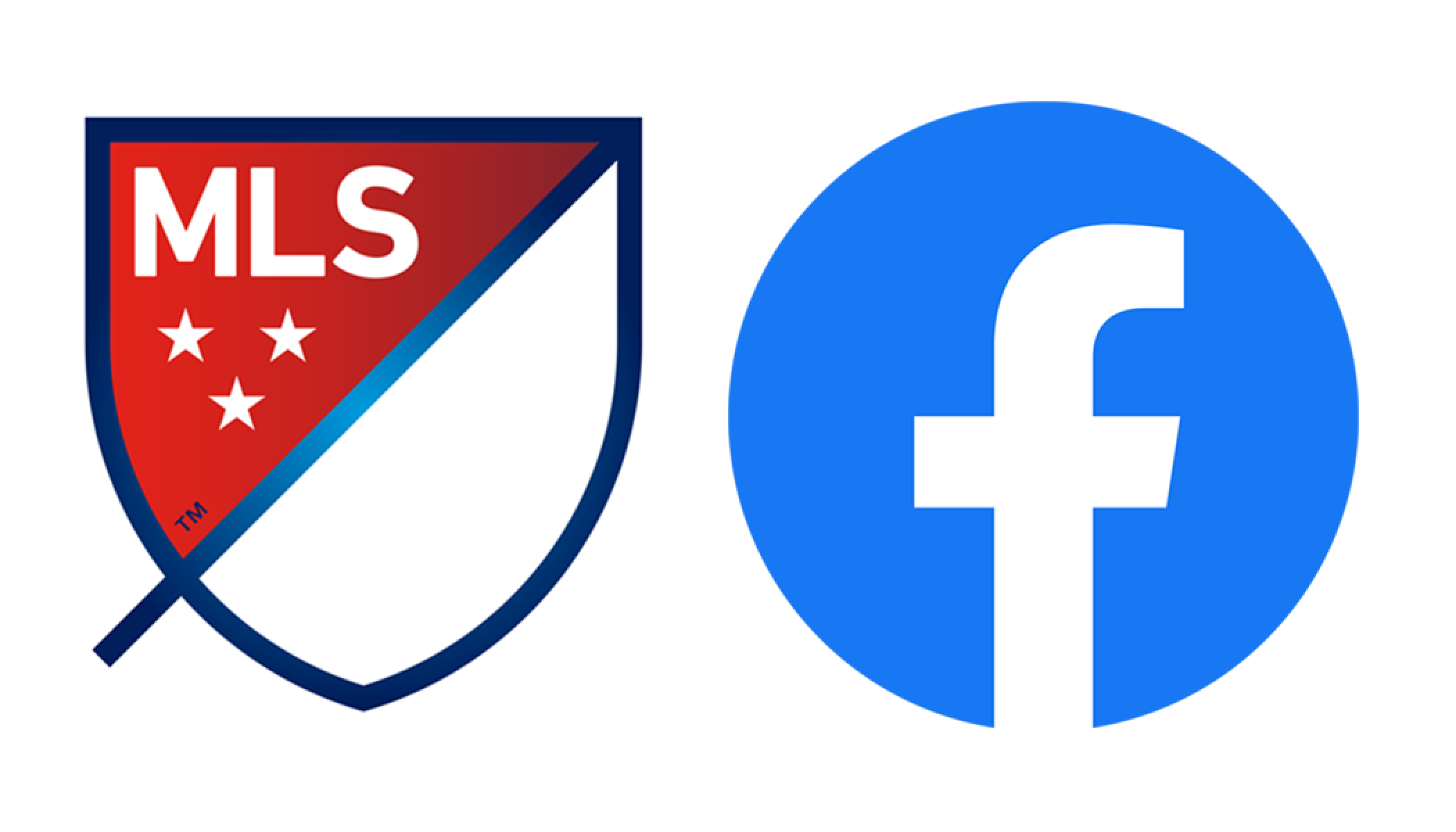Major League Soccer And Facebook Partner To Bring Game Recaps To Facebook Watch Isportconnect